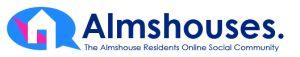 Almshouses logo
