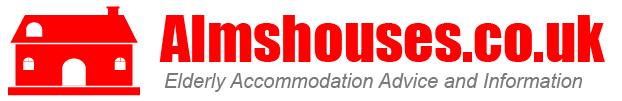 Almshouses.co.uk